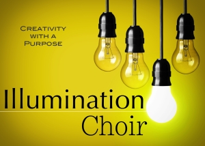 Illumination Choir