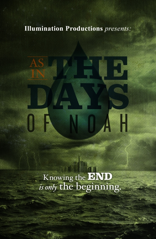 As-in-the-Days-of-Noah-Poster-11x17_Illumination Poster.jpg
